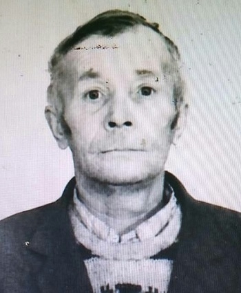 В Кировской области начали поиски 69-летнего пенсионера