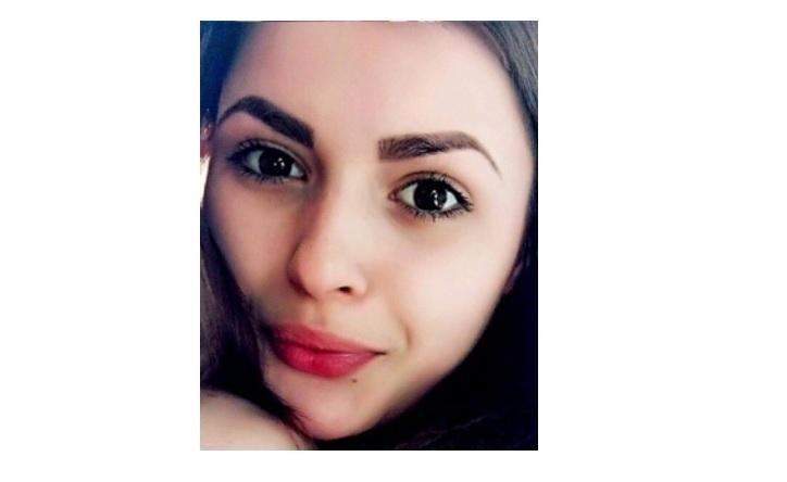 В Кирово-Чепецке пропала 16-летняя девушка