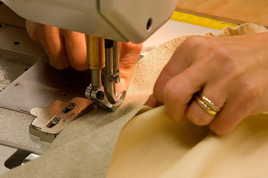 В Кировской области откроется новое швейное производство