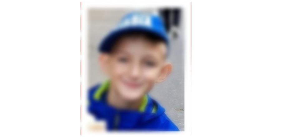 В Кирово-Чепецке нашли пропавшего 9-летнего мальчика