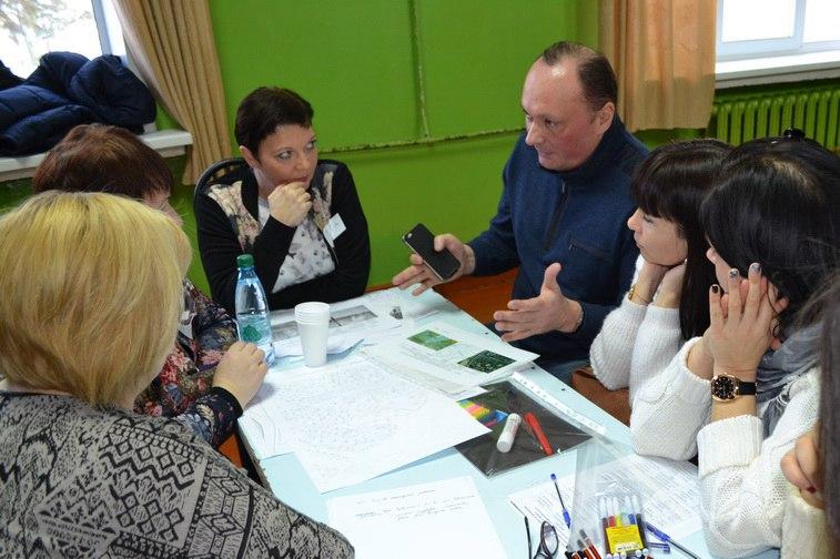 Стало известно, какая сфера общественной жизни лучше развита  в Чепецке