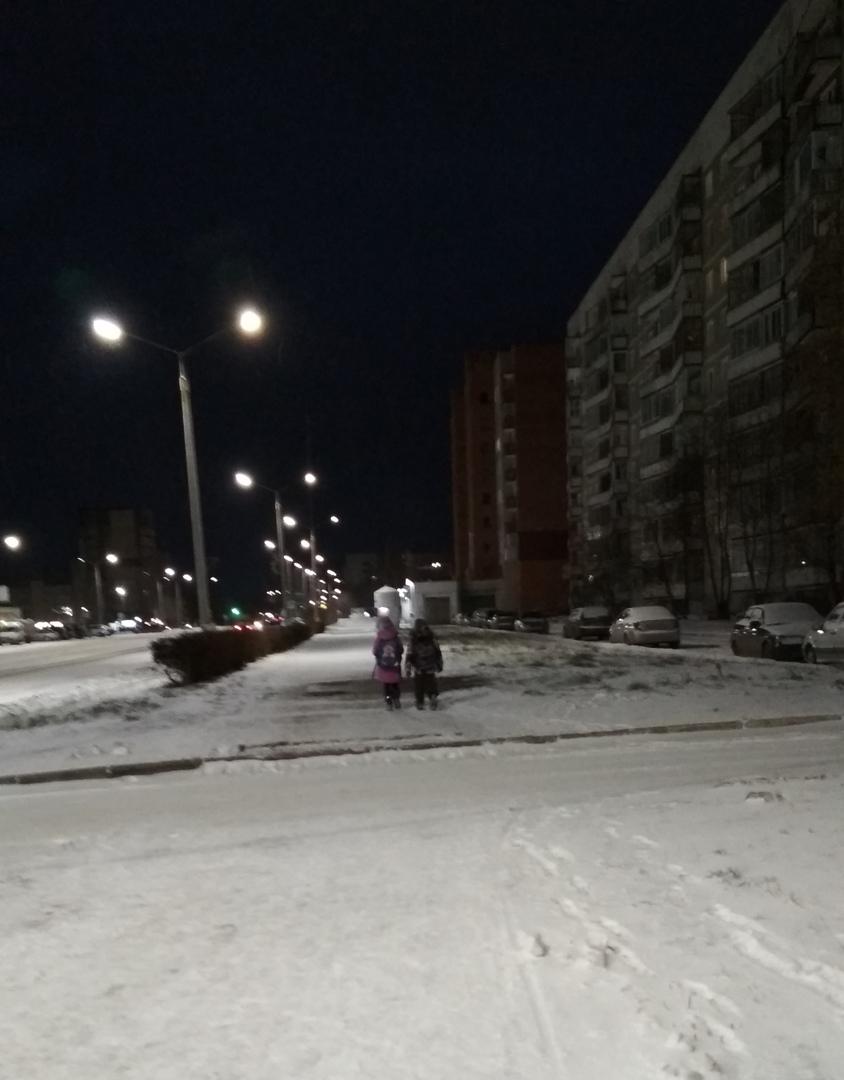 Подборка происшествий с детьми в Чепецке этой осенью