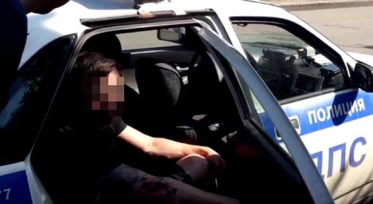 В Чепецке осудили мужчину за повторное пьянство за рулем