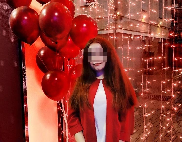 В Кирове мертвой нашли 17-летнюю девушку