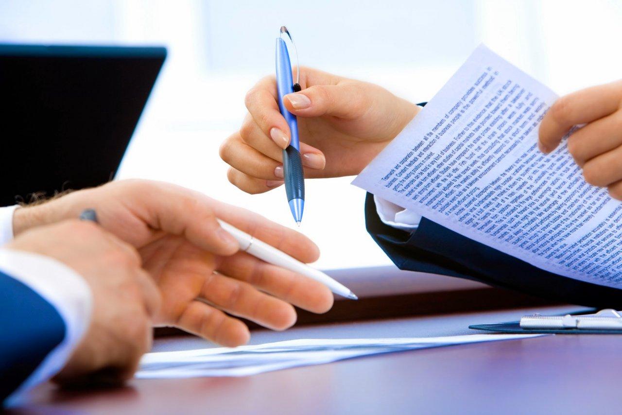 Как избавиться от навязанной страховки по кредиту?