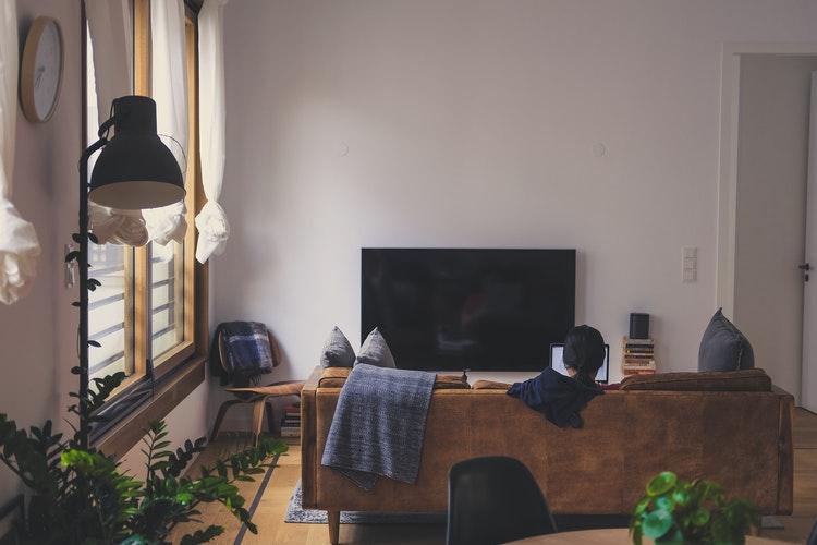 Топ-3 самых дорогих квартир в Кирово-Чепецке за декабрь