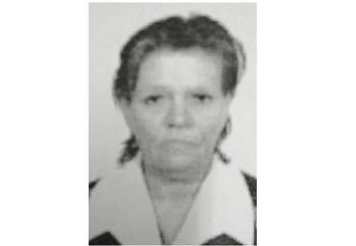 В Кирово-Чепецке вышла из дома-интерната и без вести пропала женщина