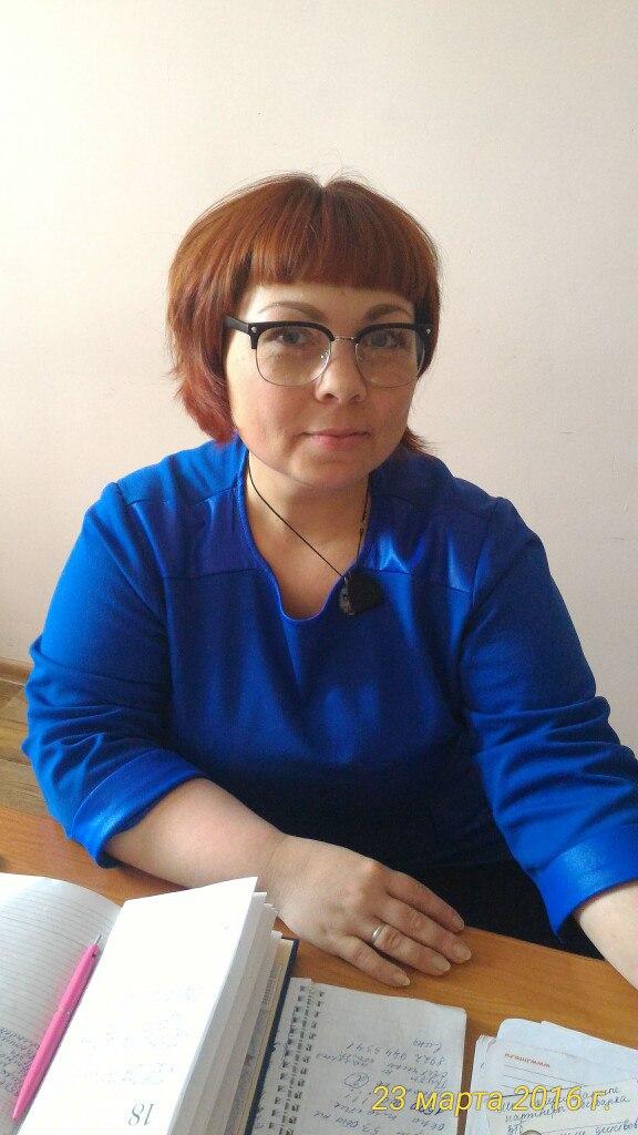 Риелтор назвал самые престижные районы Кирово-Чепецка
