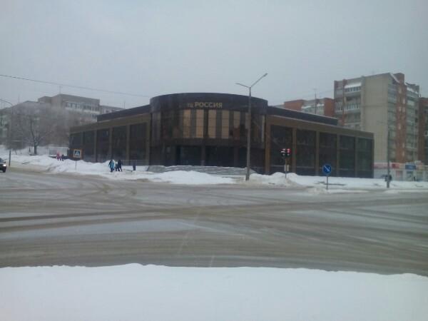 Рабочая неделя  ожидается морозной и снежной