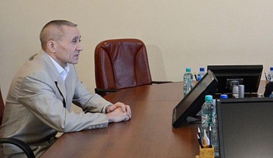 В Чепецке завели уголовное дело на президента федерации каратэ, подозреваемого в педофилии
