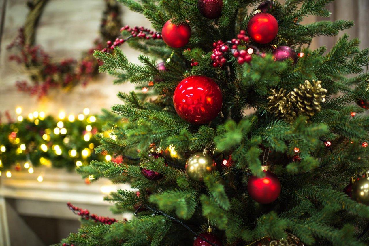 5 лучших способов заработать в Кирово-Чепецке к Новому году