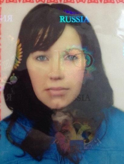 В Кировской области уже 3 дня ищут 29-летнюю женщину