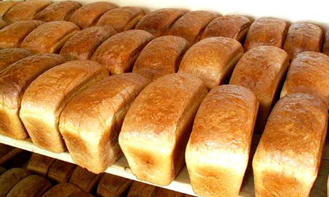 В Кирово-Чепецке подорожал хлеб: менеджеры предприятия рассказали причины
