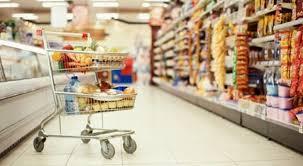 Повышение цен с 2019 года: что нужно купить чепчанам до Нового года
