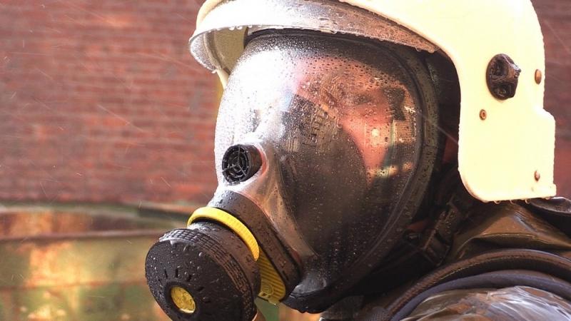 В Кировской области все аварийно-спасательные службы приведены в режим повышенной готовности