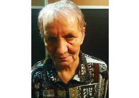 В Кировской области ищут бабушку, которая сошла с поезда
