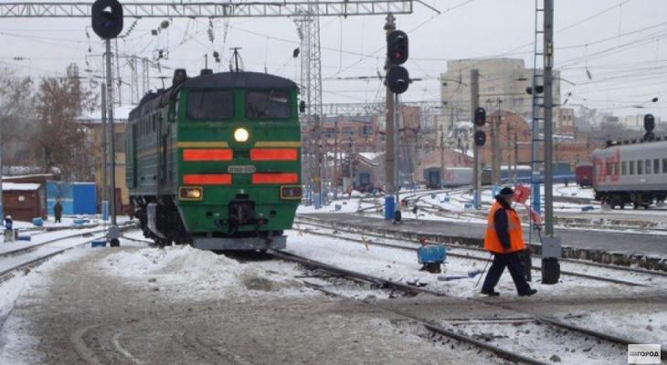 Льготный проезд для детей в электричках в Кировской области: как и где оформить