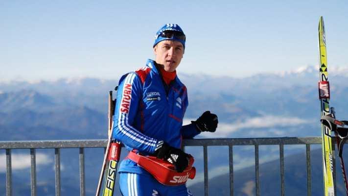 Воспитанник чепецкой спортивной школы вошел в список лучших спортсменов области