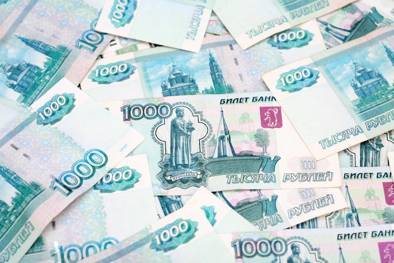 Эксперты назвали самые высокооплачиваемые вакансии Кирово-Чепецка в 2019 году