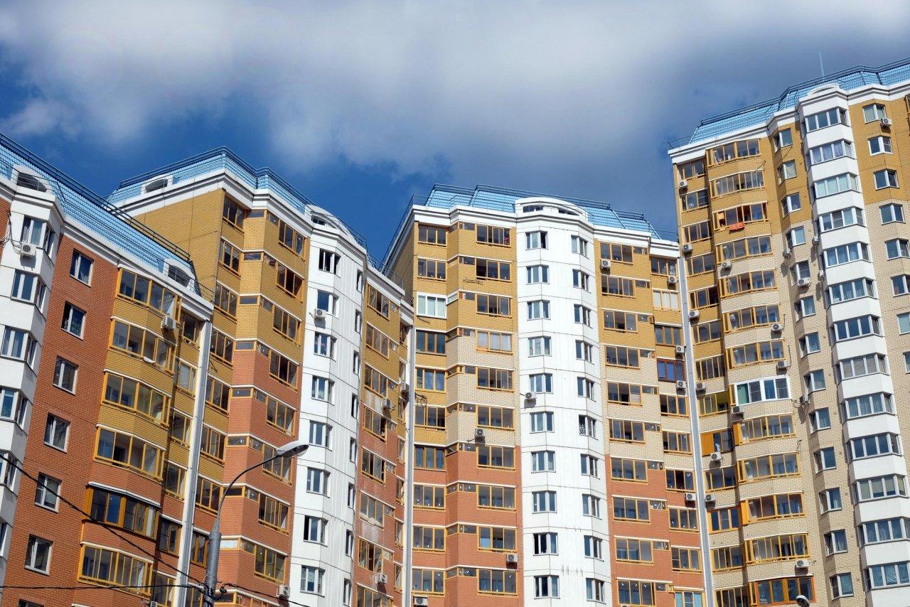 4 способа накопить на квартиру в Кирово-Чепецке за 2019 год