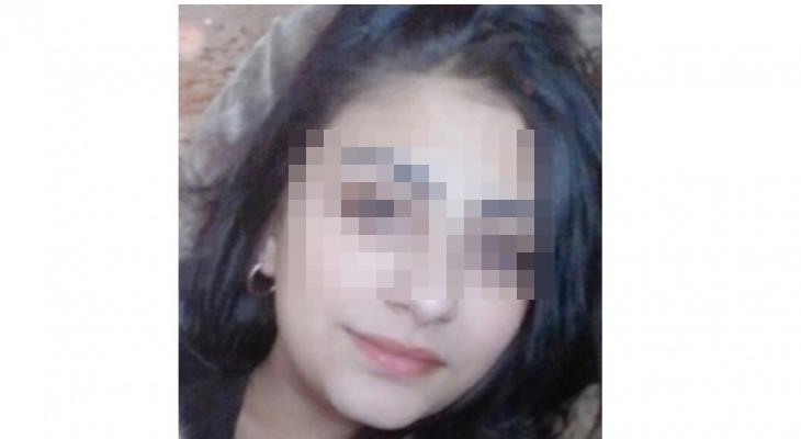В Чепецке нашли пропавшую 12-летнюю девочку