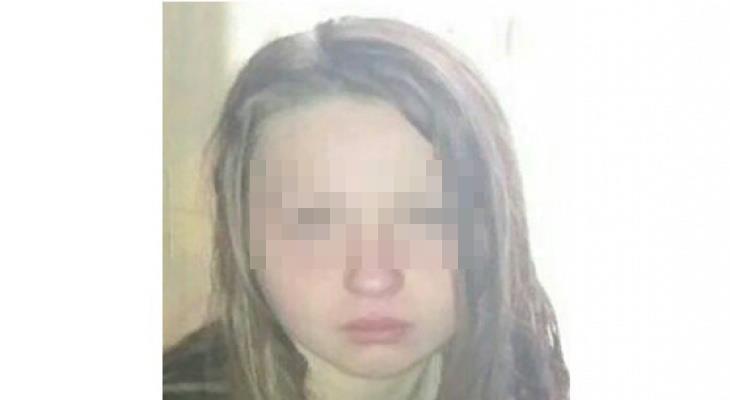 Исчезнувшую из чепецкого интерната девочку-подростка нашли