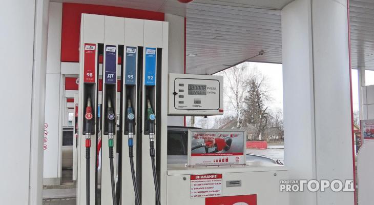 Что думают о повышении цен на бензин эксперты из Кировской области: 4 мнения