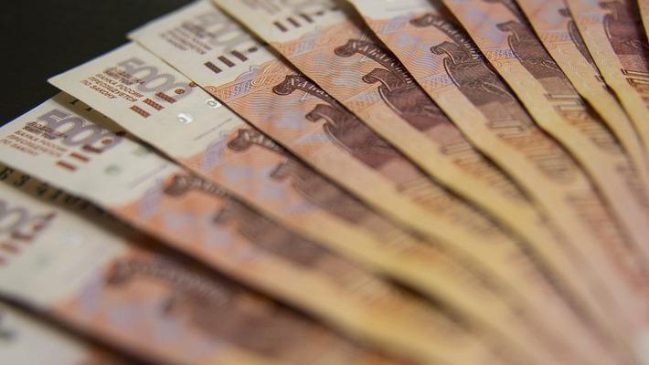Чепецку выделят 50 миллионов на ремонт дорог и благоустройство города