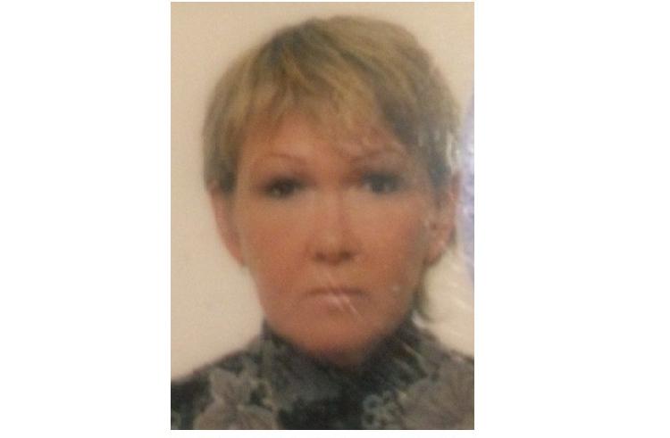 В Кирове пропала 55-летняя женщина
