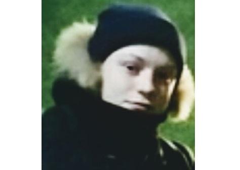 В Кировской области пропал 15-летний парень