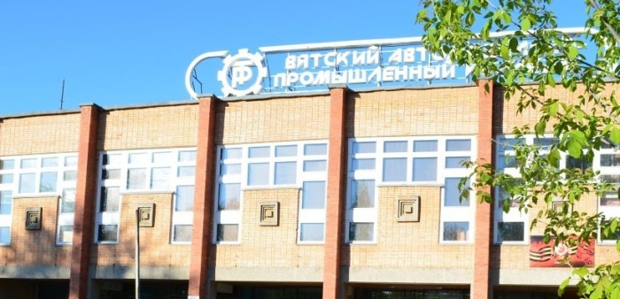 Чепецкий колледж вошел в 500 лучших учебных заведений страны