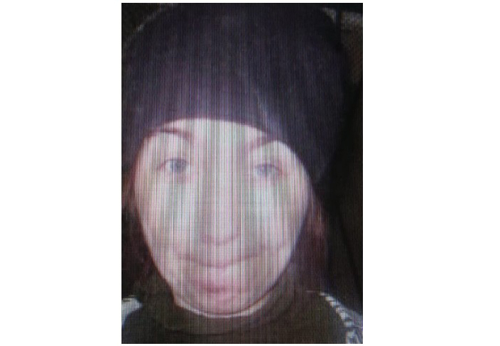В Нововятском районе Кирова пропала 44-летняя местная жительница