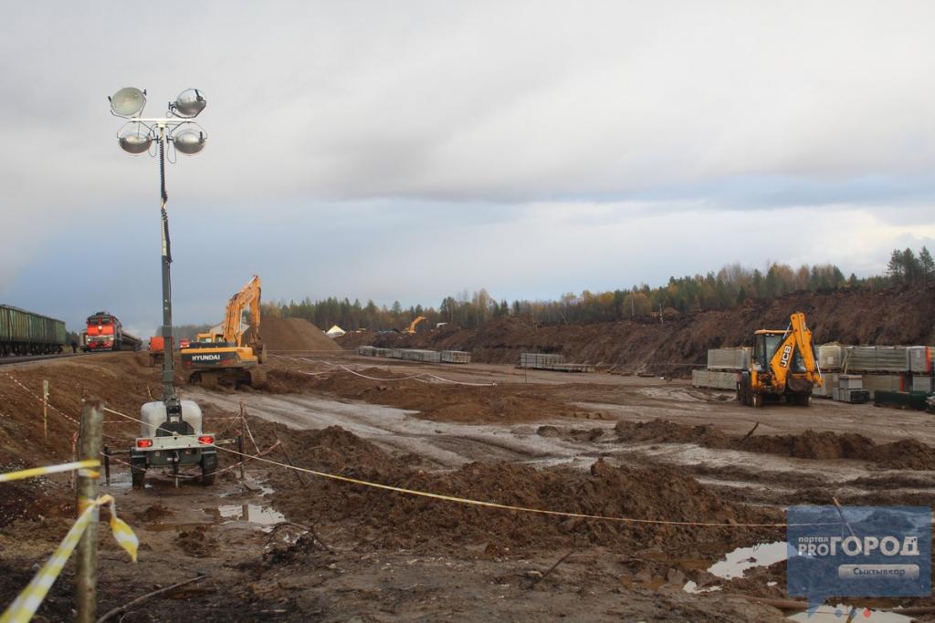 В Чепецком районе арендатор незаконно добыл более 1900 кубометров торфа на миллион рублей