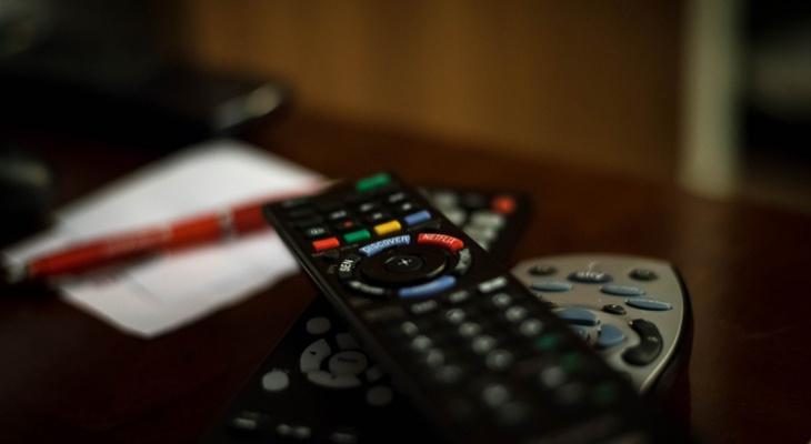 Жители Кирово-Чепецка могут смотреть телевизор с субтитрами