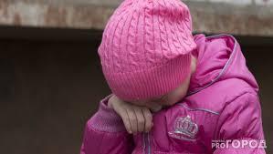 В Чепецком районе школьник домогался своей сестры-второклассницы