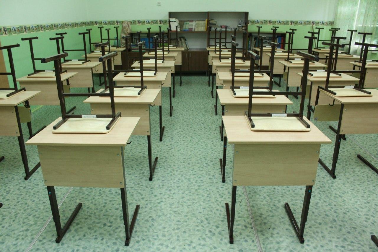 Вынесли приговор директору школы в Чепецке, скрывшему изнасилование