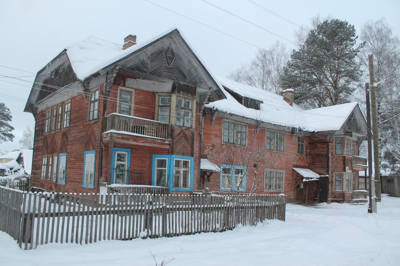 Кировчане планируют организовать фестиваль в Каринторфе