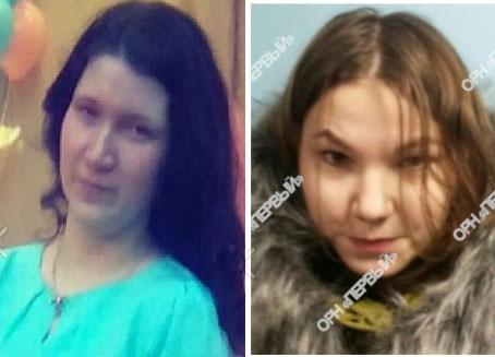 В Кировской области пропали девочки 16 и 17 лет: обе они могут находиться в региональном центре