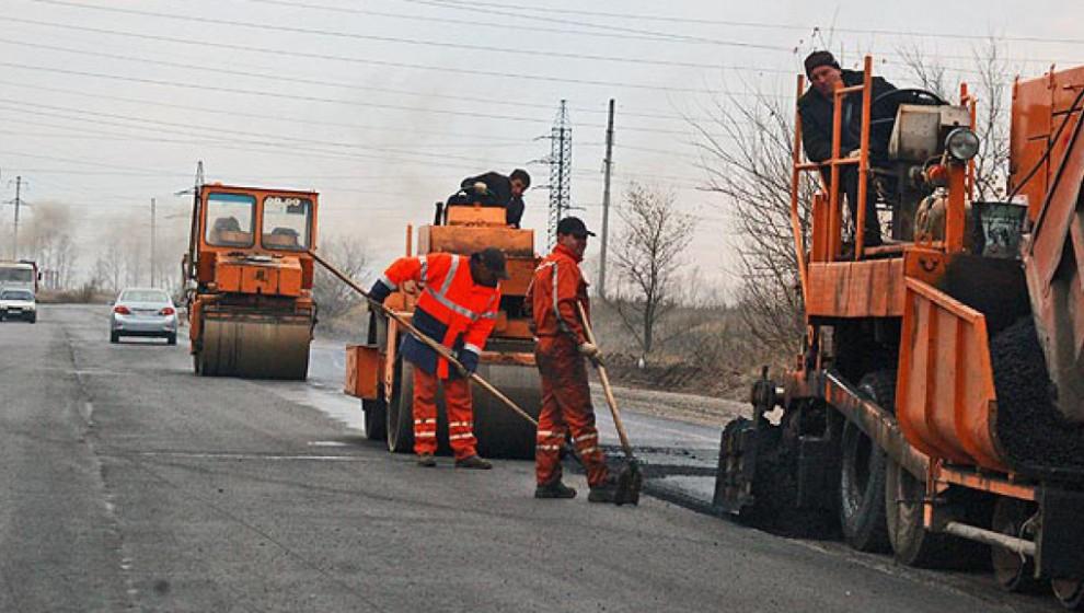 Чепецкие власти объявили торги на строительство автодороги Каринторф-Чепецк-Слободской