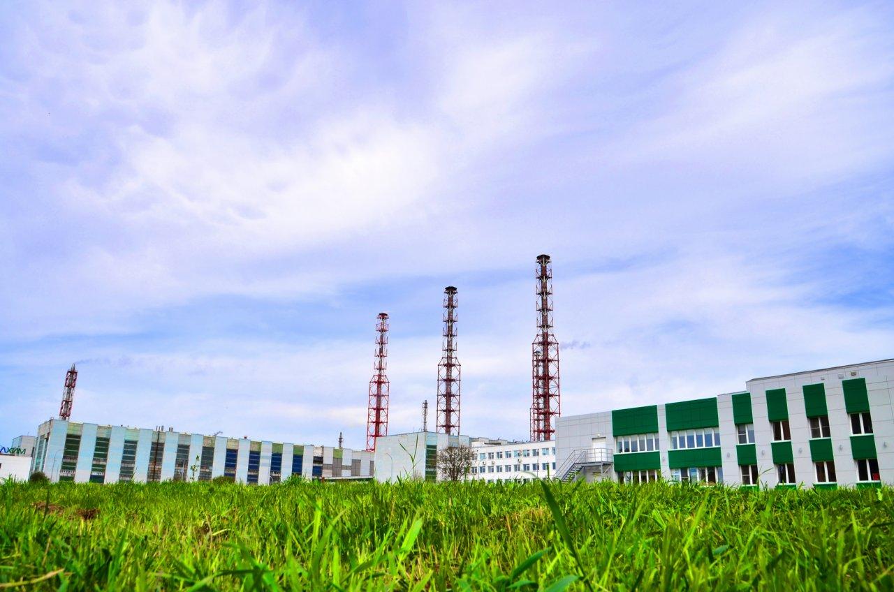 Филиал «КЧХК» направил на природоохранные мероприятия 73 млн рублей