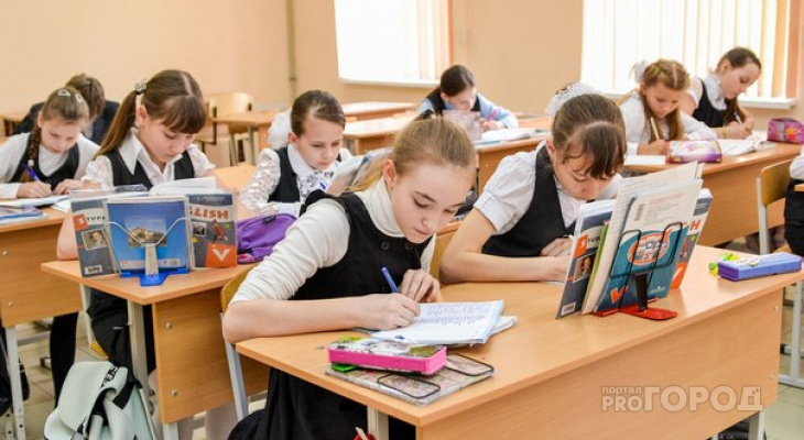 Чепчанка: «Мой ребенок заговорил в 6 лет, но сейчас учится в обычной школе на «4» и «5»