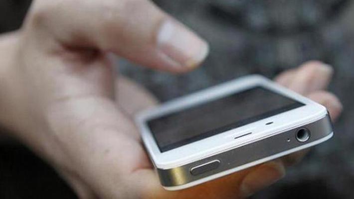 В Кирово-Чепецке задержали женщину, которая украла телефон у посетителя кафе