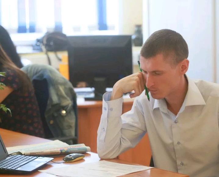 Гороскоп от таролога: Близнецов будет хвалить начальство, Львов ждет увеличение доходов