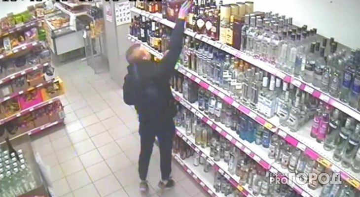 «Дети до 14 лет крадут, оскорбляют персонал, распускают руки!»: чепецкие продавцы жалуются на массовые кражи