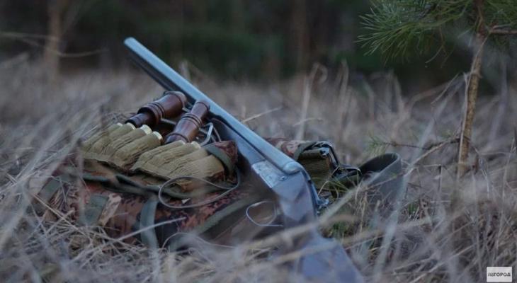 В Кировской области разрешения на охоту будут распределять по-новому