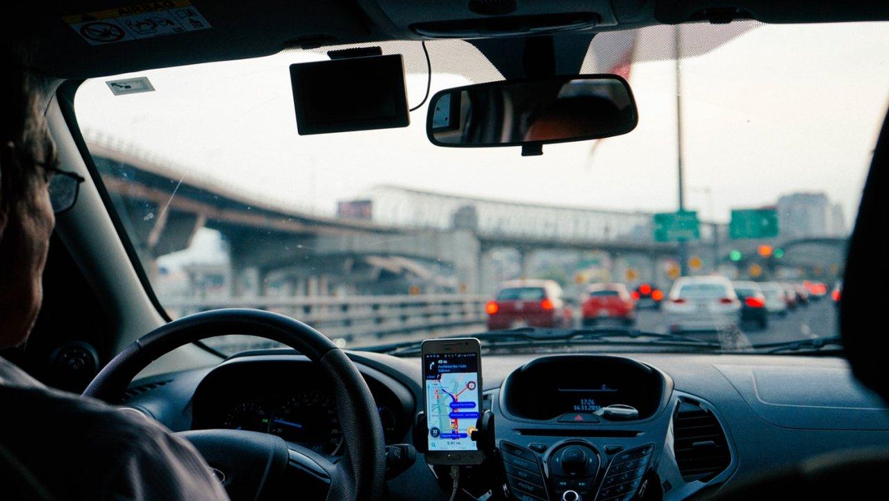 В Кирово-Чепецке могут поднять цены в такси