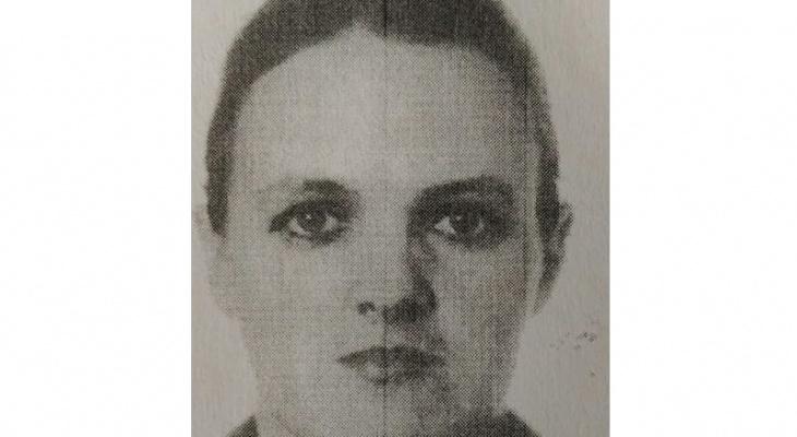 В Кировской области трое суток ищут пропавшую женщину
