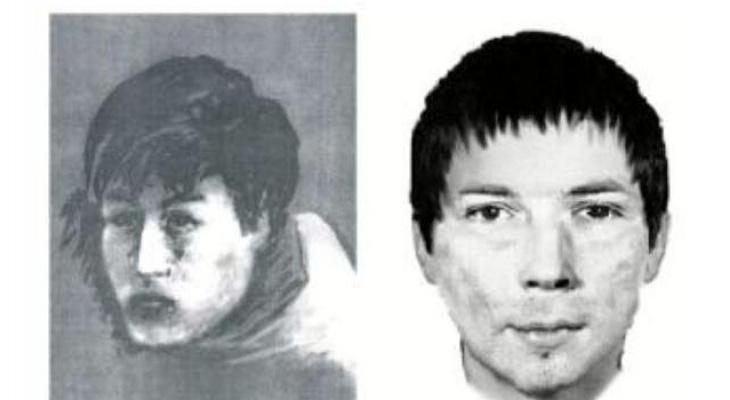 Полиция ищет серийного убийцу, одной из жертв которого стала кировчанка