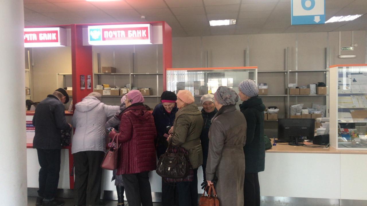 В Кирово-Чепецке стартует выдача комплектов семян для садоводов