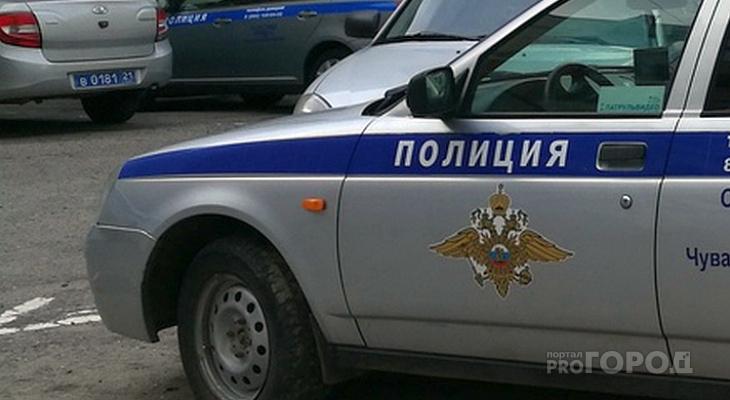 Установлена личность мужчины, чье тело нашли в Кирово-Чепецке